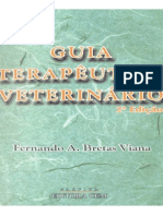 guia terapêutico veterinário(cut)
