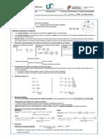8ºano matemática números racionais