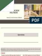T6F2-Filtros_Ejercicios
