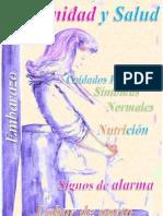 Maternidad y Salud