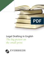 Eversheds_Legal_Drafting_in_English.pdf