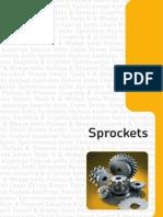 Katalog SKF lančanici