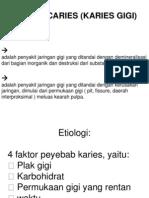 2. karies-1 edited.ppt