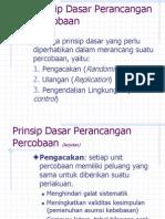 08. Rancangan Split Plot