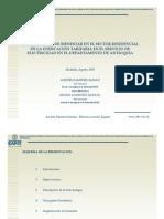 analisis de bienestar.pdf