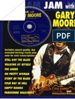 Jam With Gary Moore.pdf