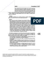 Consilier Codul Muncii_Part322