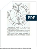 Chapter 01 Astrological Weather Predicting