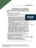 Consilier Codul Muncii_Part324