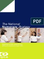 misc-teaching-written-calculations.pdf