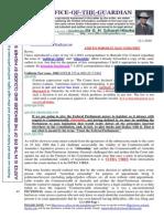 100112 Kevin Rudd Citizenship Etc