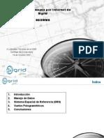 Presentacion_SgdWms_1.0.0(Santiago)