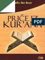 Price Iz Kur'Ana