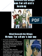 Wind Beneath the Wings2