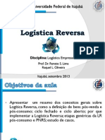 AulaLR.pdf