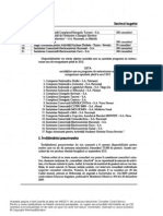 Consilier Codul Muncii_Part327