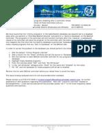 TPA BOST 10 0002.00 bCX1 4040 b3xxx BACnetProgramsDisabling