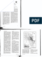 Paper Hidrología