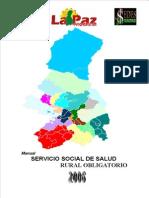 Caratula Sedes 2006-2007