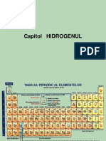 2. Hidrogenul
