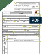 Marcas Registro