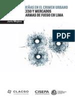ARMAS PEQUEÑAS EN EL CRIMEN URBANO.pdf