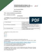 Atividade 01 - Ivoneide.doc