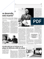 DanielOrdas_Reforma13_AltoAragon