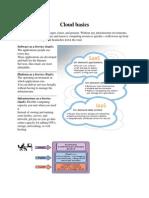 Cloud basics.docx