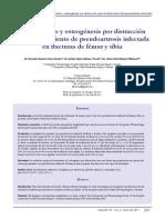 acortamientoyosteogenesisjunio2011