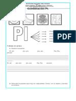 10-combinacinpl-121012160745-phpapp01
