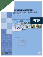 Dddistribucion General Pollo