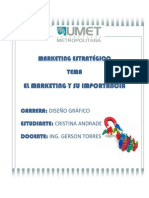 MARKETING Y SU IMPORTANCIA.docx