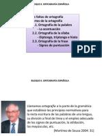 Presentacion_ortografia