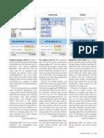 Mengatur jaringan sekolah.pdf