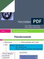 Psicodermatosis1