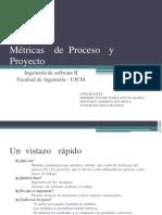 (127831338) SIII2009 - Metricas de Proceso y Proyecto
