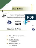 01ApresentaçãoMaqFluxo_2012