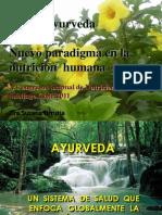 Ayurveda (3)