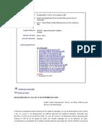 Resolução RDC 216 ANVISA