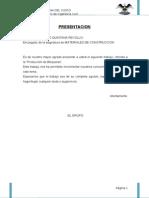 HISTORIA DE LAS BLOQUETAS DE hormigon ii.doc