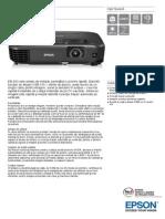 Epson-EB-S02-Broşuri produse