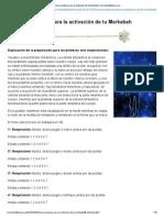 Técnica prácticas para la activación de tu Merkabah _ hermandadblanca.pdf