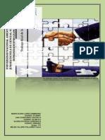Final Tc2 Servicio Al Cliente-102609-173