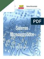 SistMicrocontrolados_Aula1_Introducao_2.2013