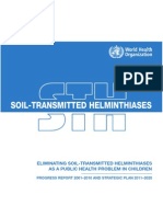 soil transmitted helminth.pdf