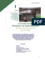 costayFEN.pdf