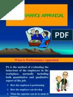 performanceappraisal-130924020403-phpapp02