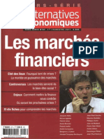 [Alternatives_Economiques]_Les_marchés_financiers(bookos-z1.org)