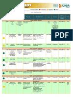 CH julio 26-2012.pdf